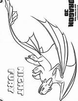Dragon Train Coloring Printables Pages Pint Popular sketch template