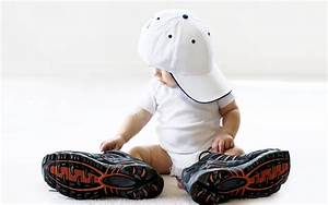 baby boy wallpapers hd wallpapers id 9244