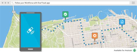 gps tracking app for android 5 best gps car tracking apps for android