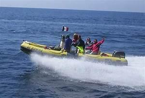 Bateau Corse Continent : pneuboat bateaux pneumatiques semi rigides inflatable boat schlauchboot journal du site ~ Medecine-chirurgie-esthetiques.com Avis de Voitures