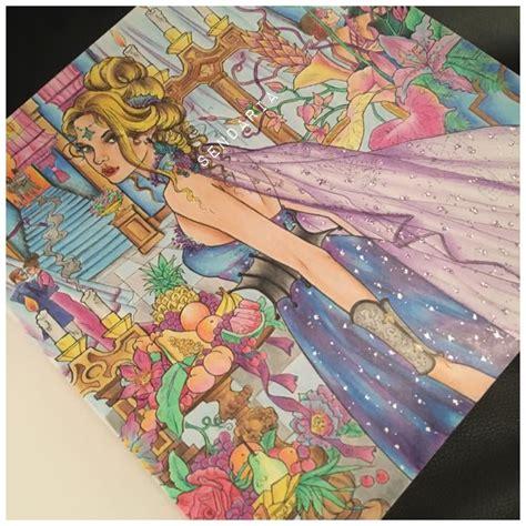celaena sardothien throne  glass coloring book
