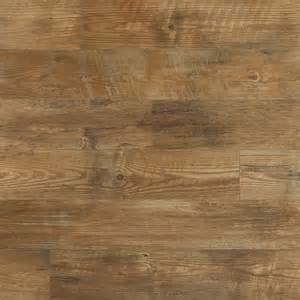 how to paint on vinyl flooring apps directories
