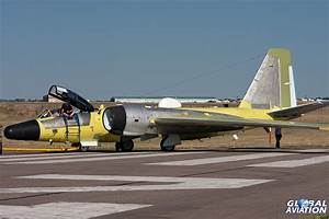 Top Nasa Wb 57 Aircraft Wallpapers