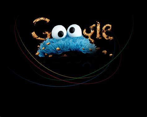 Google Wallpapers  Free Google Wallpaper Download Free