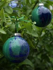 Glass, Christmas, Ornaments, Pictures, U0026, Photos