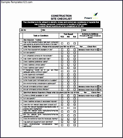 excel task list template exceltemplates exceltemplates