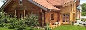 Holzhaus Bungalow Preise : holzhaus fertighaus bauen massive holzh user und blockh user ~ Whattoseeinmadrid.com Haus und Dekorationen