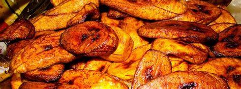 makemba cuisine congolaise food x porn pinterest