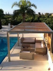 Sonnenschutz überdachte Terrasse : die besten 25 sonnenschutz terrasse ideen auf pinterest dachterrasse sonnenschutz ~ Sanjose-hotels-ca.com Haus und Dekorationen