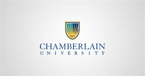 Chamberlain University Enters Into Partnership With Ati