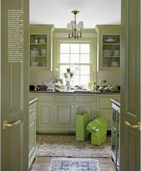 benjamin green kitchen benjamin aganthus green paint wallcovering 4418