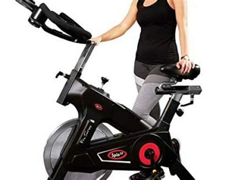 5 Best Upright Exercise Bike for Short Persons: The ...