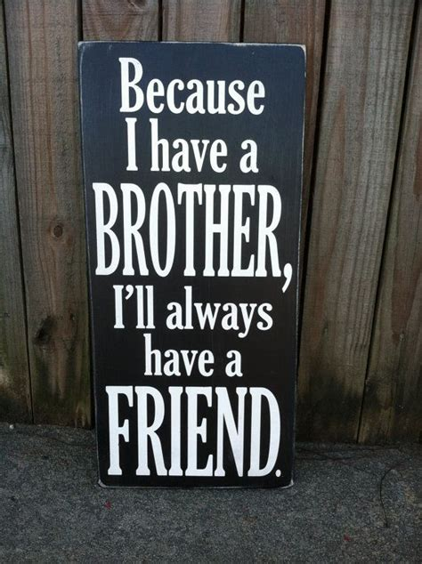 17 Best Brother Quotes On Pinterest  Brother Sister. Air Conditioning Insurance Math Games Primary. Cable And Internet Service In My Area. Best Fashion Design Schools In The Us. Steinhatchee Florida Rentals 4 Ounce Glass. Insurance Agent License Georgia. Software Firewall Vs Hardware Firewall. Small Business Lenders List Uk Phone Shops. Northridge Cosmetic Dentist Nj Tech Schools