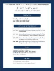 curriculum vitae format 2014 free cv templates 156 to 162 free cv template dot org