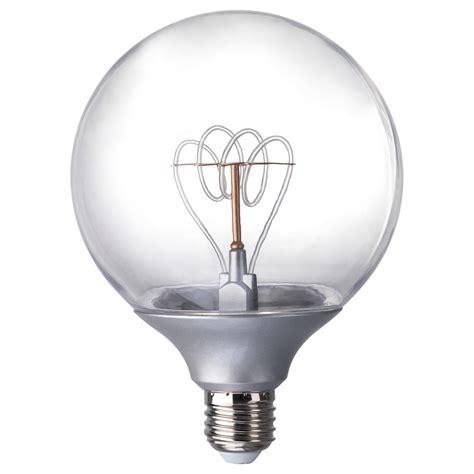 light bulbs accessories ikea