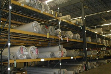 carpet rack systems american surplus