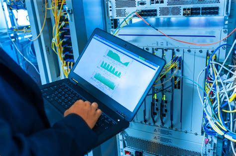 data cabling  equipment ptl voice data business commincation specialists