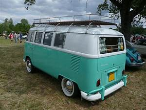 Volkswagen Nancy : vw combi autres belles anciennes andre nancy photos ~ Gottalentnigeria.com Avis de Voitures