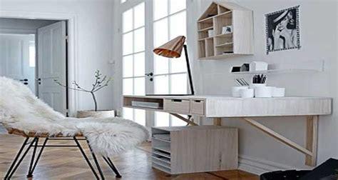 idee bureau pour petit espace amnagement chambre de bonne dcor amenagement d une