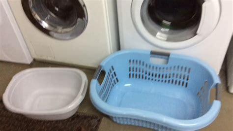 bauknecht waschmaschine beim schleudern sehr laut waschmaschine schleudert sehr laut
