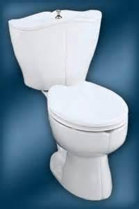 kohler fleur toilet replacement parts jacob delafon fleur toilet