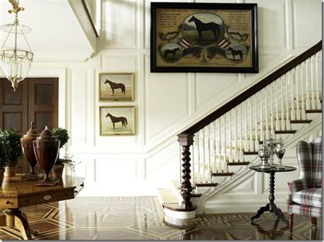 defining  decorating style southern hospitality