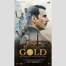 Gold (2018 Film) Wikipedia