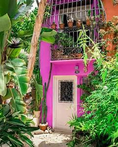 Villajoyosa  Spain     Ig Color  Igersalicante  World Doorsandwindows  Fantasticcolours