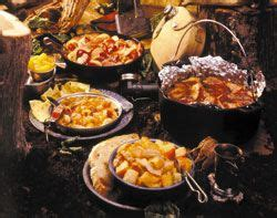 Best Images About Dutch Oven Cooking Pinterest