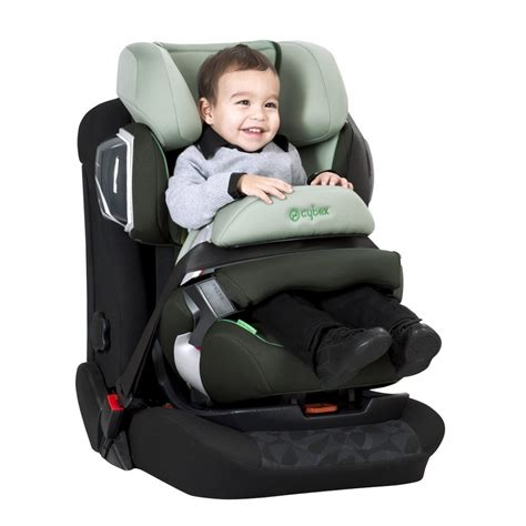 cybex pallas 2 cybex pallas 2 fix candied nuts brown babyonline