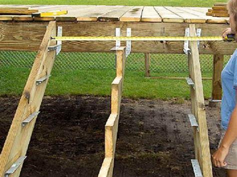 deck stair stringer brackets deck stair stringer stairs