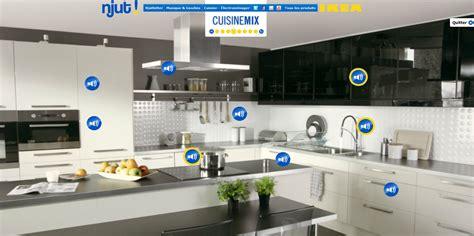 installateur de cuisine ikea elements de cuisine ikea digpres
