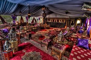 Moroccan Wedding Octavia39s Vintage
