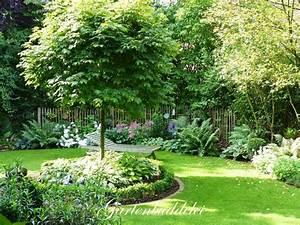Kleine Bäume Für Den Vorgarten : die besten 25 baum vorgarten ideen nur auf pinterest kleine b ume kleine vorg rten und ~ Sanjose-hotels-ca.com Haus und Dekorationen