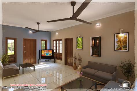 best home interior design photos kerala home interior design photos middle class