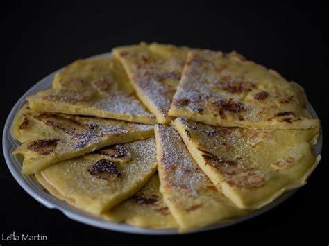 cuisiner des crepes je vais vous cuisiner recettes de cuisine alsacienne
