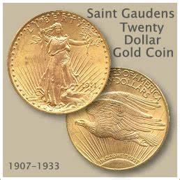 Coin De Finition Plinthe : def ne tutkunlarinin yer saint gaudens gold coin values ~ Melissatoandfro.com Idées de Décoration