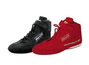porsche driving shoes stand 21 official porsche motorsport racewear