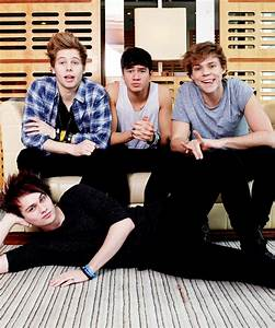 5sos - 5 Seconds of Summer Photo (36881107) - Fanpop