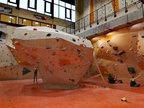 arena vertikal kletterhalle  spich troisdorf