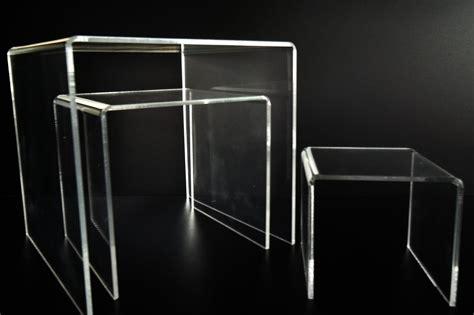 acrylic table and chair acrylic table and chair