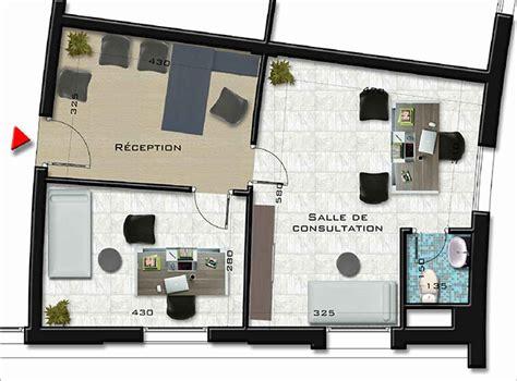 plan des bureaux plans bureaux