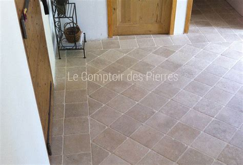 carrelage imitation de bourgogne maison design lcmhouse