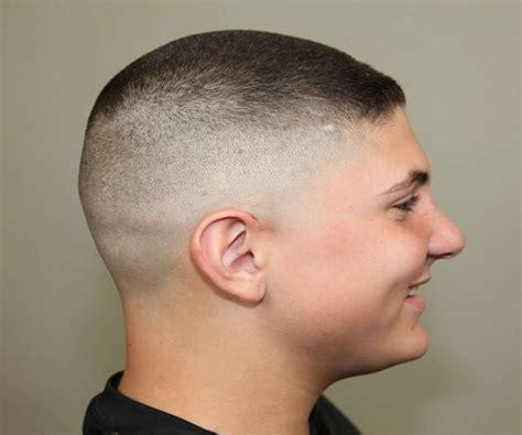 army haircut regulations   haircuts  qualify