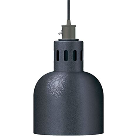 Hatco Heat L Colors by Hatco Dl 700 Cl Heat L With Cord Mount To Ceiling