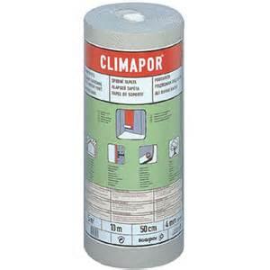 Papier Peint Isolant Phonique Forum by Isolant Sous Papier Peint 10m X 0 50 Cm Castorama