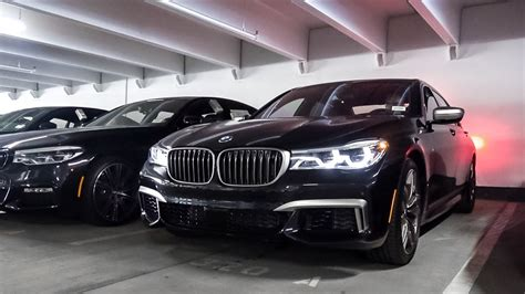 the bmw that nobody talks about youtube