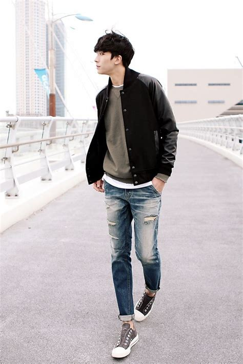 nice itsmestyle fashion by men s fashion korea