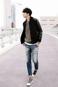 Nice ItsmeStyle - Fashion byu2026 u2026 | Pinteresu2026
