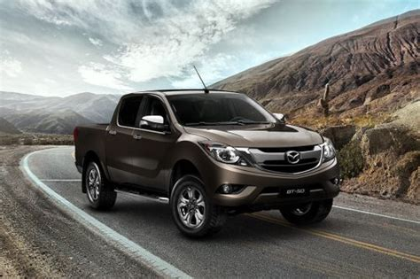 mazda bt  price list philippines reviews specs